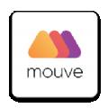 mouve下载最新版_mouveapp免费下载安装