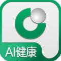 小佗机器人下载最新版_小佗机器人app免费下载安装