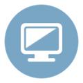 电脑控下载最新版_电脑控app免费下载安装