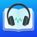文字转语音朗读下载最新版_文字转语音朗读app免费下载安装
