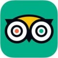 TripAdvisor猫途鹰下载最新版_TripAdvisor猫途鹰app免费下载安装
