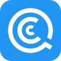 企业信用查询下载最新版_企业信用查询app免费下载安装