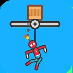 savethebomb游戏下载_savethebomb游戏手游最新版免费下载安装