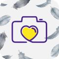 安果美颜相机下载最新版_安果美颜相机app免费下载安装