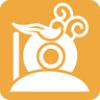 腾达云监控下载最新版_腾达云监控app免费下载安装