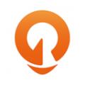 极客时间下载最新版_极客时间app免费下载安装