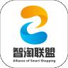 智淘联盟下载最新版_智淘联盟app免费下载安装