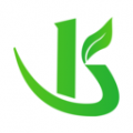 长森康养下载最新版_长森康养app免费下载安装
