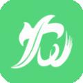 农加侬下载最新版_农加侬app免费下载安装