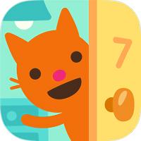 sagomini公寓游戏下载_sagomini公寓游戏手游最新版免费下载安装
