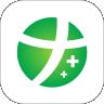 盛京大医下载最新版_盛京大医app免费下载安装