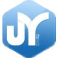 微柔塑美下载最新版_微柔塑美app免费下载安装