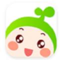 小豆苗下载最新版_小豆苗app免费下载安装