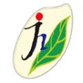 健农网下载最新版_健农网app免费下载安装