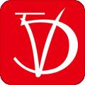 V5直播下载最新版_V5直播app免费下载安装