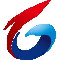 宏信手机证券智慧版下载最新版_宏信手机证券智慧版app免费下载安装