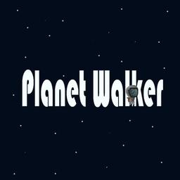 星球行者游戏下载_星球行者游戏手游最新版免费下载安装