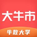 大牛市下载最新版_大牛市app免费下载安装