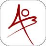 AO3下载最新版_AO3app免费下载安装