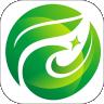 程缘下载最新版_程缘app免费下载安装