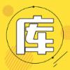 苏炎软件库下载最新版_苏炎软件库app免费下载安装
