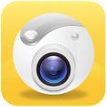 Camera360下载最新版_Camera360app免费下载安装