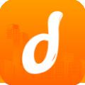 地呱呱下载最新版_地呱呱app免费下载安装