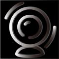 云眼AI下载最新版_云眼AIapp免费下载安装