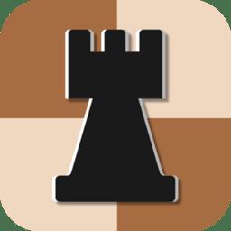国际象棋城堡游戏下载_国际象棋城堡游戏手游最新版免费下载安装