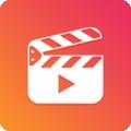 视频剪辑编辑下载最新版_视频剪辑编辑app免费下载安装