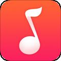 铃声来了下载最新版_铃声来了app免费下载安装