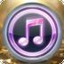 铃音超多下载最新版_铃音超多app免费下载安装
