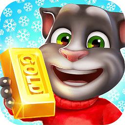华为汤姆猫跑酷手机版下载_华为汤姆猫跑酷手机版手游最新版免费下载安装