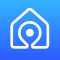 守护家下载最新版_守护家app免费下载安装
