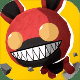 弹射勇者最新版下载_弹射勇者最新版手游最新版免费下载安装