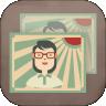 老照片智能修复下载最新版_老照片智能修复app免费下载安装