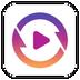 丽人视频下载最新版_丽人视频app免费下载安装
