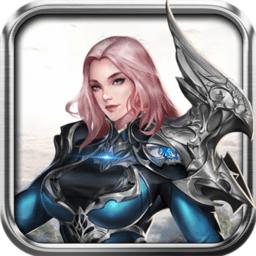 剑舞者们小米版下载_剑舞者们小米版手游最新版免费下载安装