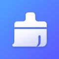 每天清理下载最新版_每天清理app免费下载安装
