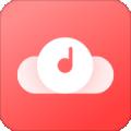 爱小艺学生下载最新版_爱小艺学生app免费下载安装