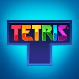 tetris手游下载_tetris手游手游最新版免费下载安装