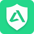 a盾牌下载最新版_a盾牌app免费下载安装