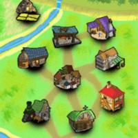 放置冒险村测试版下载_放置冒险村测试版手游最新版免费下载安装