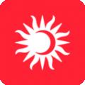 的店下载最新版_的店app免费下载安装