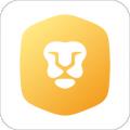 世纪守护下载最新版_世纪守护app免费下载安装