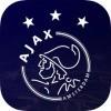 阿贾克斯游戏学院下载最新版_阿贾克斯游戏学院app免费下载安装