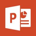 PowerPoint下载最新版_PowerPointapp免费下载安装
