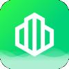 海康云苑下载最新版_海康云苑app免费下载安装
