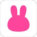 蜜芽下载最新版_蜜芽app免费下载安装