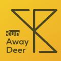 失控鹿下载最新版_失控鹿app免费下载安装